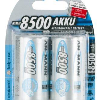 R20 8500 MAH MAXE 2B 5035362/01 1