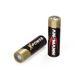 LR6 X-POWER ANS 2B 5015613 2