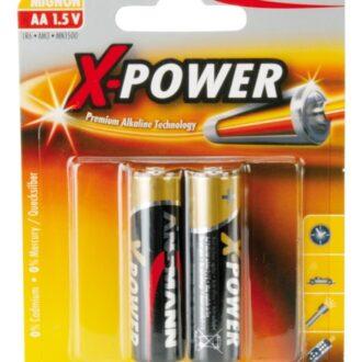 LR6 X-POWER ANS 2B 5015613 1