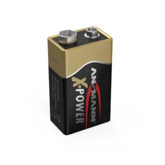 6LR61 X-POWER 1B ANS 5015643 2