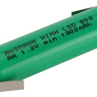 R6 1900 mah ANS с крачета 5035371-01 1