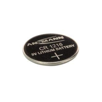 CR1216 3V ANS 1516-0007 2