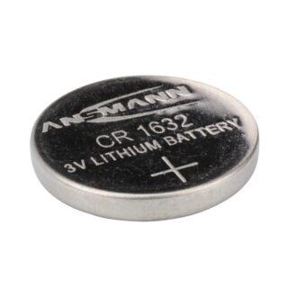 CR 1632 3V ANS 1516-0004 2