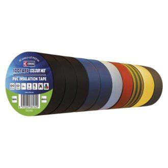 F615992 PVC 15/10 СМЕСЕНИ ЦВЕТОВЕ ЧЕШКО 1