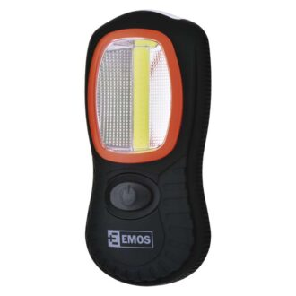 P3883 ФЕНЕР /PLASTIC LED/ 1