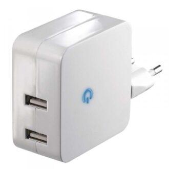 V0124 USB POWER ADAPTOR EMOS 1