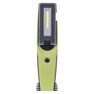 P4519 ФЕНЕР RECHARGEABLE  LED 4W EMOS 1