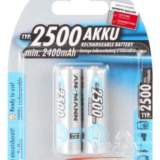 R6 2500 MAH ANS MAXE 2B 5035432 1