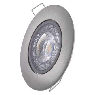 ZD3221 LED ЛУНИЧКА 5W EMOS 2