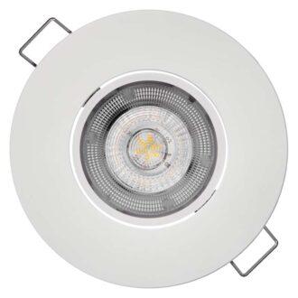 ZD3141 LED ЛУНИЧКА 8W 1