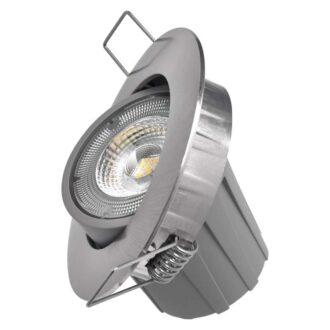 ZD3241 LED ЛУНИЧКА 8W S 2