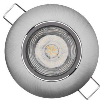 ZD3241 LED ЛУНИЧКА 8W S 1