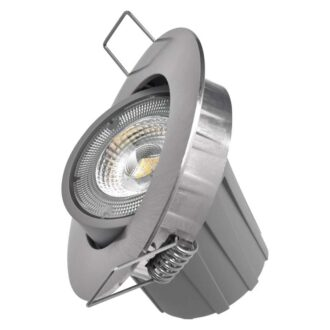 ZD3242 LED ЛУНИЧКА 8W S 2