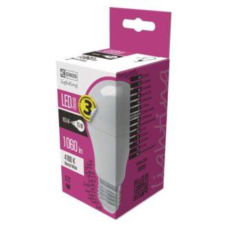 ZQ5151 LED CLS A60 10