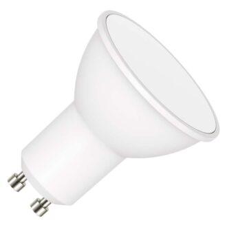 ZQ8351 LED CLS MR16 5
