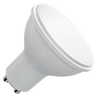 ZQ8361 LED CLS MR16 8W GU10 NW 2