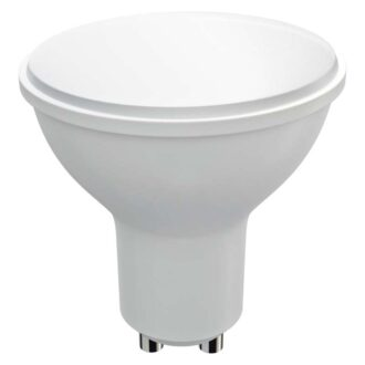 ZQ8361 LED CLS MR16 8W GU10 NW 1