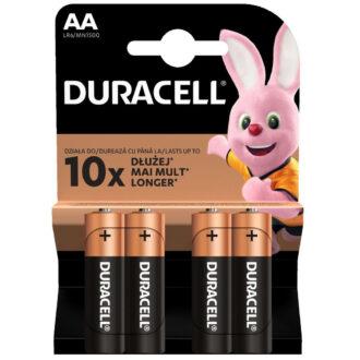 DURACELL-Basic-MN1500-AA-BL4-cd2677da-2