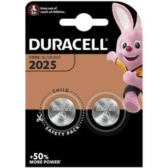 DURACELL-Lithium-DL2025-BL2__56941.1578573765.png