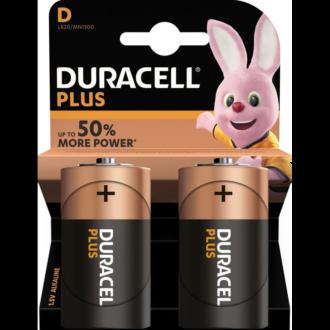 DURACELL-Plus-MN1300-D-BL2-12e063a7