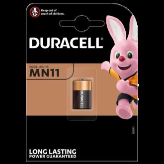 DURACELL_Alkaline_MN11_6V_BL1__41830.1572492292-2