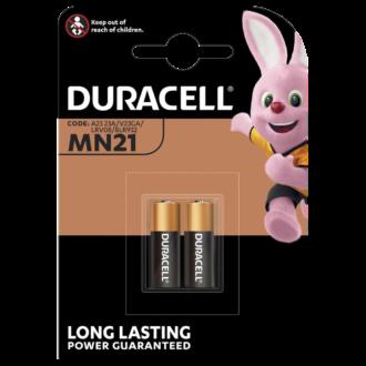 DURACELL_Alkaline_MN21_12V_BL2__90560.1572491667