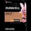 DURACELL_Alkaline_MN27_12V_BL1__29561.1572492314