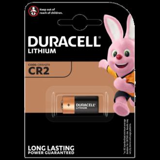 DURACELL_High_Power_CR2_BL1__58042.1572494479-1