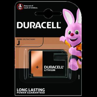 DURACELL_J7K67_Flat_Pack_BL1__61180.1572492391-1