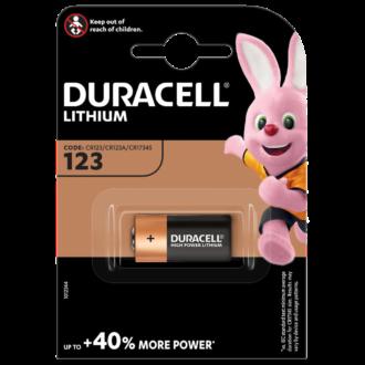 DURACELL_Lithium_DL123A_BL1__53533.1572494457