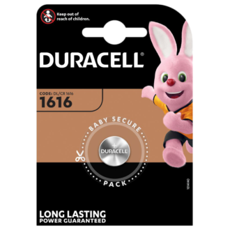 DURACELL_Lithium_DL1616_BL1__04836.1572492058