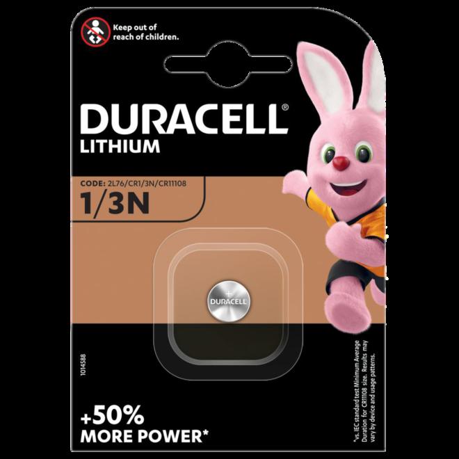 DURACELL_Lithium_DL1_3N_BL1__62354.1572494350