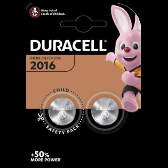 DURACELL_Lithium_DL2016_BL2__05026.1572492030