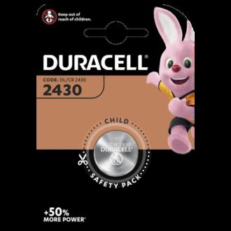 DURACELL_Lithium_DL2430_BL1__31029.1572492096