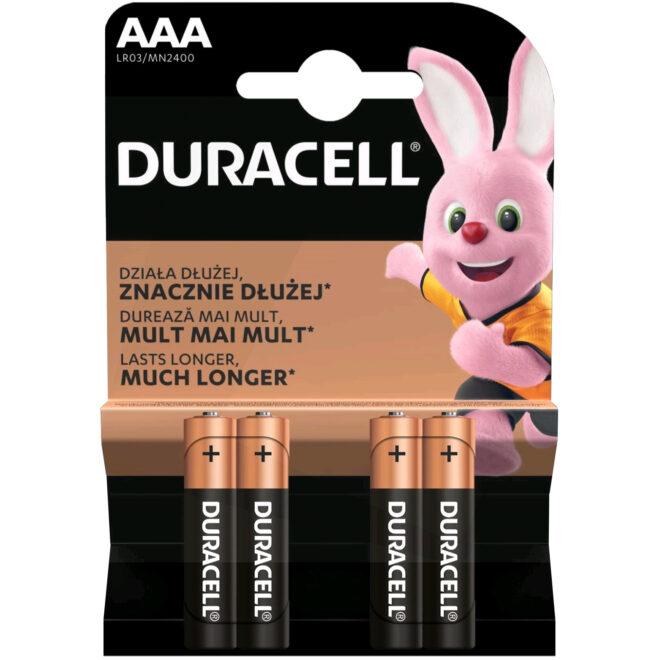 dbaaa_duracell-basic-alkali-mikro-elem-aaa-b4