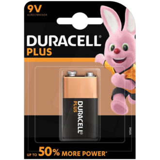 dp9v_duracell-plus-alkali-9v-elem-b1-1