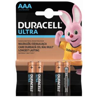 dupaaa_duracell-ultra-power-alkali-mikro-elem-aaa-b4-1