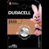 DURACELL_Lithium_DL2450_BL1__86407.1572492119