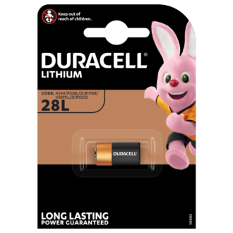Duracell-PX28L__42035.1578575615