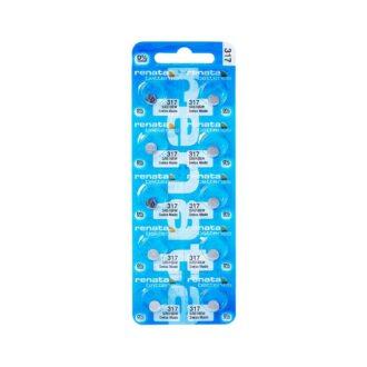 box-of-renata-button-cell-batteries-5-50131710-2
