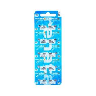 pack-of-mercury-free-renata-watch-batteries-5-50133710