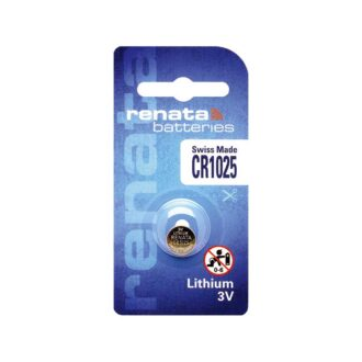 renata-lithium-cr-button-cell-battery-5-501025