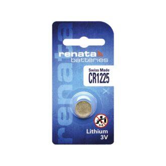 renata-lithium-cr-button-cell-battery-5-501225