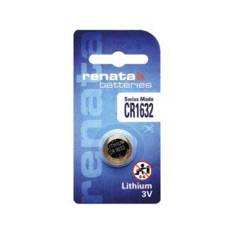 renata-lithium-cr-button-cell-battery-5-501632