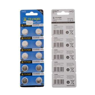 Tianqiu-AG13-Button-Cell-Battery-Lr44-Dry-Battery-Pack-1-5V-Power-Supply-Watch-Battery