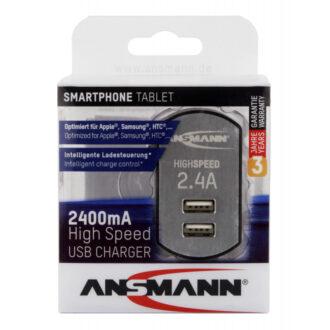 ansmann-wall-charger-2xusb-24a-1001-0031