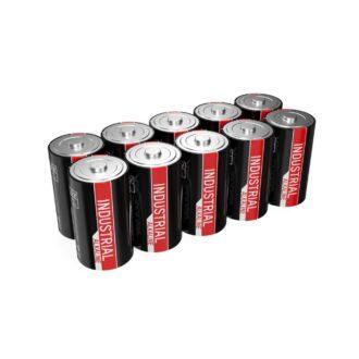 1504-0000_alkaline-industrial-1.5v-10d_bu-3