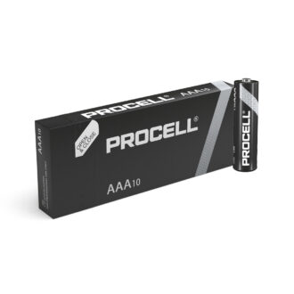 Procell_AAA_Black_Box__79839.1578503759