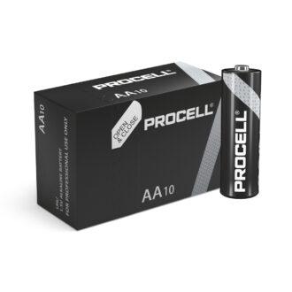 Procell_AA_Black_Box__99595.1578503432
