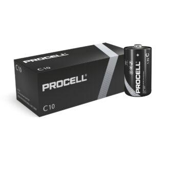 Procell_C_Black_Box__99583.1578503701